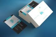 Lifa-name_636495539305700111